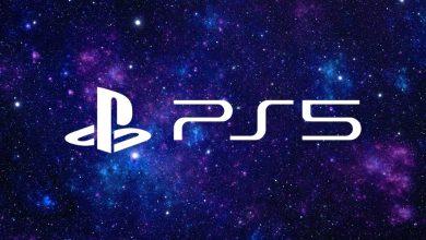 Photo of PlayStation 5: Diese Games könnte Sony auf dem PS5-Event zeigen