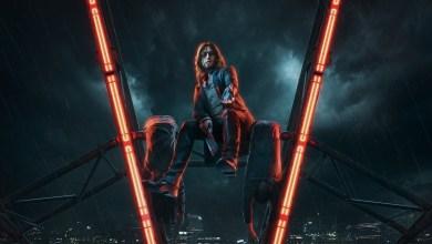 Photo of Neuer Trailer zu Vampire: The Masquerade – Bloodlines 2 zeigt imposante Ingame-Szenen