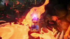 Crash-4-Trailer-Images-Leak_9