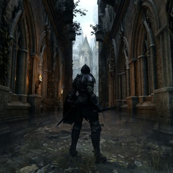 Demon's Souls 10