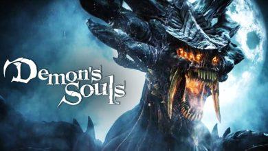 Bild von Demon's Souls: Vergleichsvideos zwischen PS3 & PS5 Version