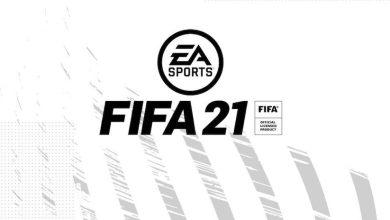 Bild von FIFA 21: Esther Sedlaczek als neue Kommentatorin bestätigt
