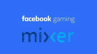 Photo of Breaking: Microsoft schließt Mixer – Partnerschaft mit Facebook Gaming!