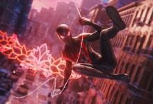 Photo of Marvel's Spider-Man: Miles Morales ist ein eigenständiges Spiel + neue Infos und Video