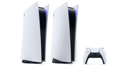Bild von PlayStation 5 Showcase: Alle News, Termine, der Preis  & Trailer