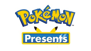 Photo of Pokémon Presents: Jede Menge News und Ankündigungen inkl. Pokémon Snap