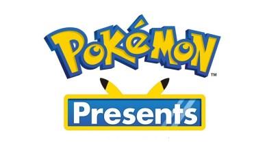 Bild von Pokémon Presents: Jede Menge News und Ankündigungen inkl. Pokémon Snap