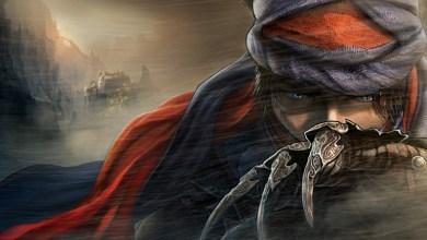 Photo of Hinweis auf ein neues Prince of Persia entdeckt?