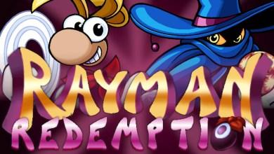 Photo of Rayman Redemption – Eine Fan-Neuauflage des ersten Rayman-Spiels von 1995 für PC