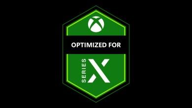 Photo of Optimized for Xbox Series X: Erweiterte Spiele-Liste & Trailer
