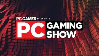Photo of Heute ab 20 Uhr – PC Gaming Show 2020 – Über 50 Spiele & Enthüllungen