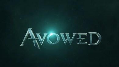 Bild von Avowed: Obsidian kündigen neues First Person-RPG an
