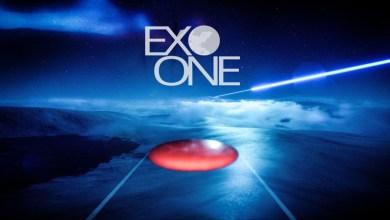 Photo of Xbox Game Showcase: Neuer Trailer zu Exo One gezeigt