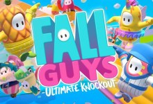 Photo of Fall Guys: Ultimate Knockout für PS4 & PC angekündigt