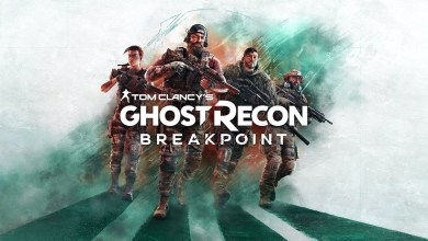 Photo of Tom Clancy's Ghost Recon: Breakpoint: Das neue Update erscheint in wenigen Tagen