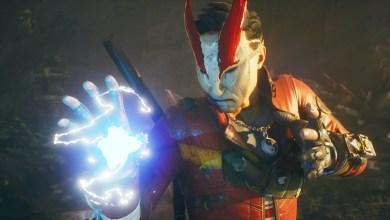 Photo of Shadow Warrior 3 angekündigt – Spiel zeigt sich in Teaser -Trailer