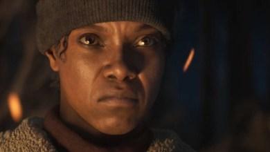 Photo of State of Decay 3 mit CGI-Trailer angekündigt