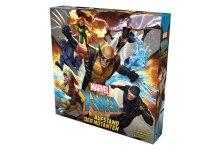 Photo of Brettspiel X-Men: Aufstand der Mutanten vorgestellt