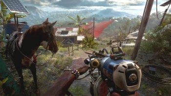 Far-Cry-6-Far-Cry-6-horse