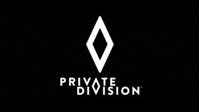 Bild von Take-Two: Private Division published neues Spiel der Moon Studios und weiterer Entwickler
