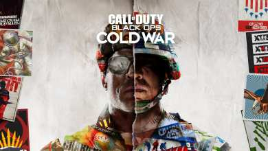 Bild von Call of Duty Black Ops: Cold War – Multiplayer Gameplay Videos & Beta-Termine  veröffentlicht