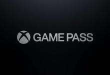 Bild von Xbox Game Pass: EA Play Start hat einen Termin
