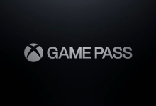 Photo of Microsoft ändert das Branding des Xbox Game Pass