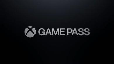Bild von Xbox Game Pass: Das sind die neuen Spiele bis Ende Oktober 2020 + Abgänge