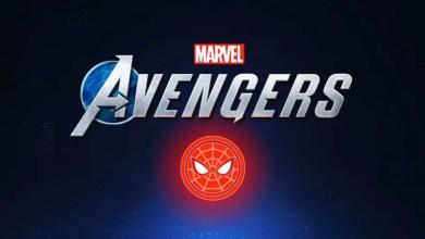 Photo of Bestätigt: Spider-Man in Marvel's Avengers exklusiv auf PS4 und PS5