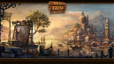 Bild von Review: ANNO History Collection