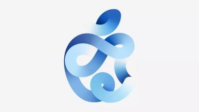 Bild von Apple-Event für 15. September angekündigt