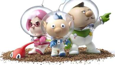 Bild von Pikmin 3 Deluxe: Neues Gameplay Video & Demoversion