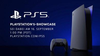Bild von PlayStation 5 Showcase für Mittwoch angekündigt