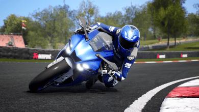 Bild von PS5 & Xbox Series X: Ride 4 angekündigt – Details zur PS5-Version