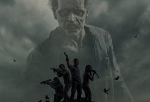 Bild von Launch-Trailer zu The Walking Dead: Onslaught veröffentlicht