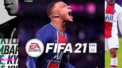 Bild von FIFA 21 und Madden NFL 21: Next-Gen-Update erscheint im Dezember