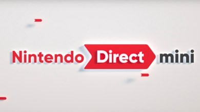 Bild von Nintendo Direct Mini: Partner Showcase – Mit No More Heroes, Hyrule Warriors, Hitman 3, Control & mehr (Update)