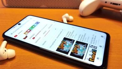 Bild von Review: Huawei P Smart 2021
