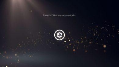 Bild von PS5: Erste Details zum UI veröffentlicht!