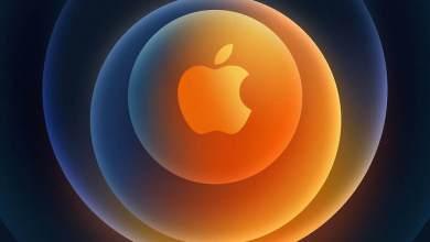 Bild von iPhone 12, iPhone 12 Mini, iPhone 12 Pro & Pro Max vor