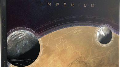 Bild von Brettspiel Dune: Imperium angekündigt