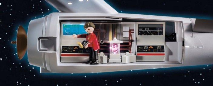 playmobil-70548-star-trek-uss-enterprise-ncc-1701-seite-2021