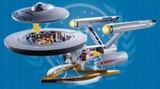 playmobil-star-trek-enterprise-playset-preorder