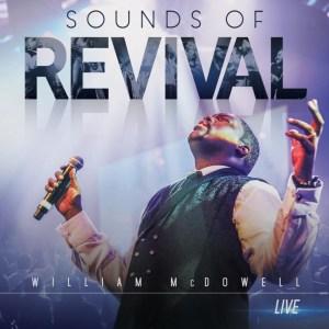 Rhonda-music-McDowell-newrelease