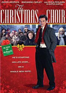 christmas-choir