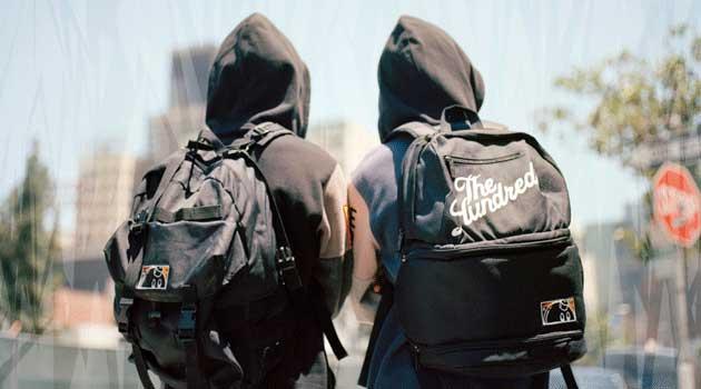 black-hoodie-men