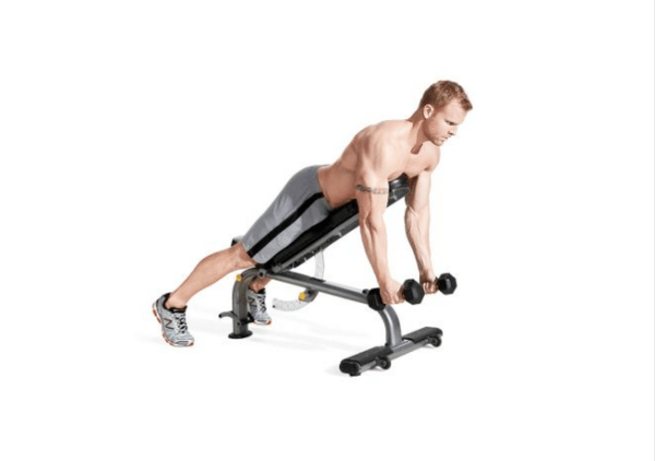 Lying-Lateral-Raise