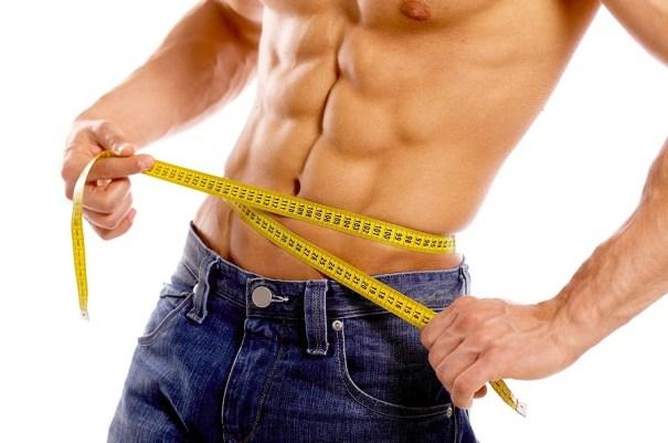 man-measure-waist