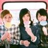 SHISHAMO宮崎朝子の前髪や鼻がかわいい!ファンでマネする人が急増中!
