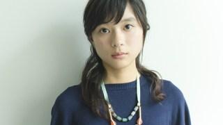 芳根京子が患った難病の病名や症状は?【べっぴんさん・ヒロイン】
